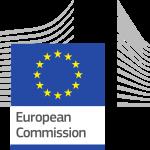 IMI (Internal Market Information System)